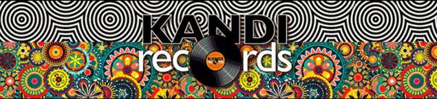 Kandi Records